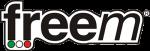 logo-freem