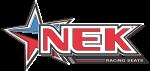 logo-nek