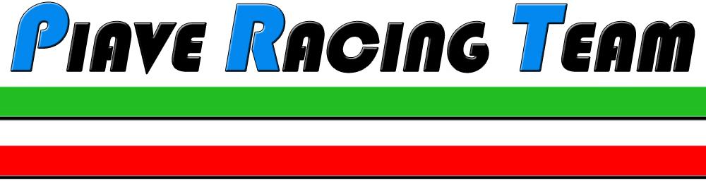 Piave racing team
