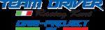 logo-team-driver