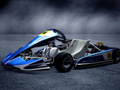piave-karting-club-1024x576